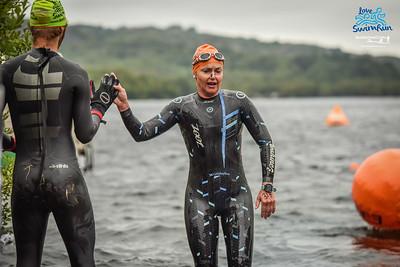 Great Welsh Swim - 5012- SPC_2058