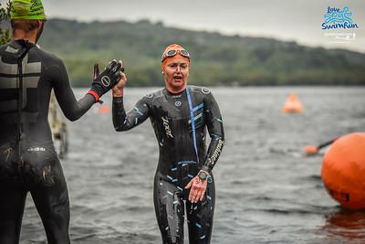 Great Welsh Swim - 5011- SPC_2057