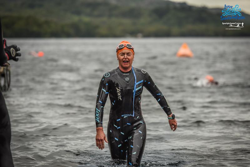 Great Welsh Swim - 5009- SPC_2055
