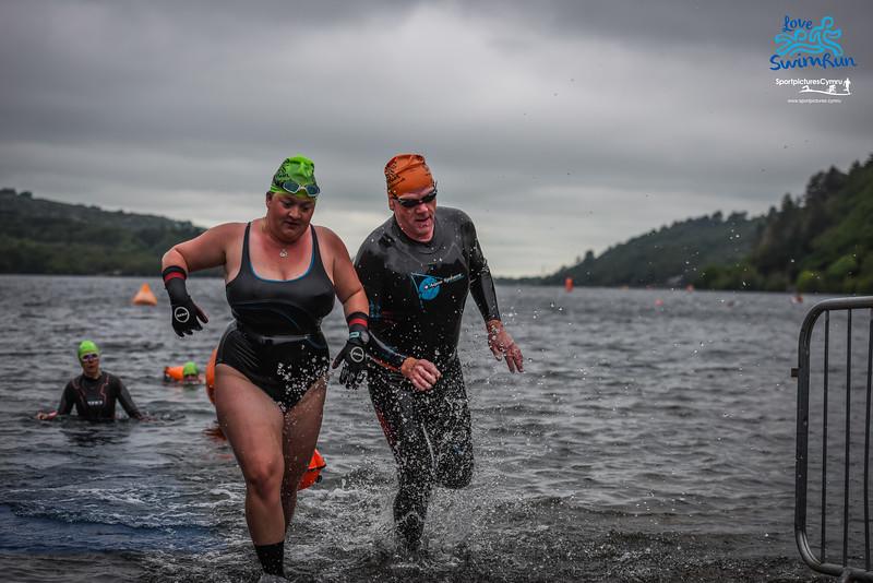 Great Welsh Swim - 5000- SPC_2036