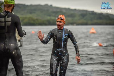Great Welsh Swim - 5010- SPC_2056