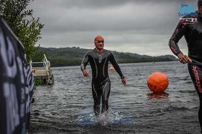 Great Welsh Swim - 5004- SPC_2048