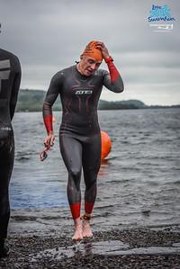 Great Welsh Swim - 5007- SPC_2053