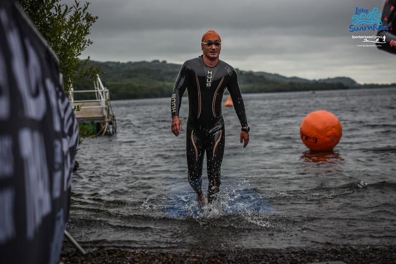 Great Welsh Swim - 5005- SPC_2049