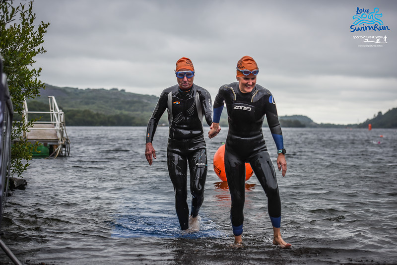 Great Welsh Swim - 5022- SPC_2074