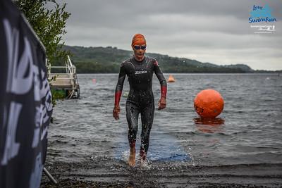 Great Welsh Swim - 5016- SPC_2062