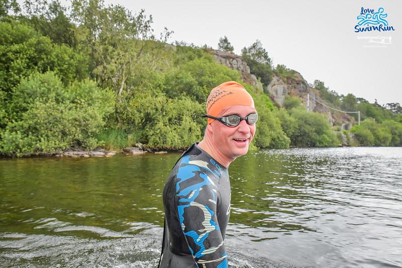 Great Welsh Swim - 5001- DSC_5651