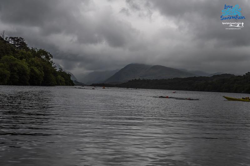 Great Welsh Swim - 5014- DSC_5664