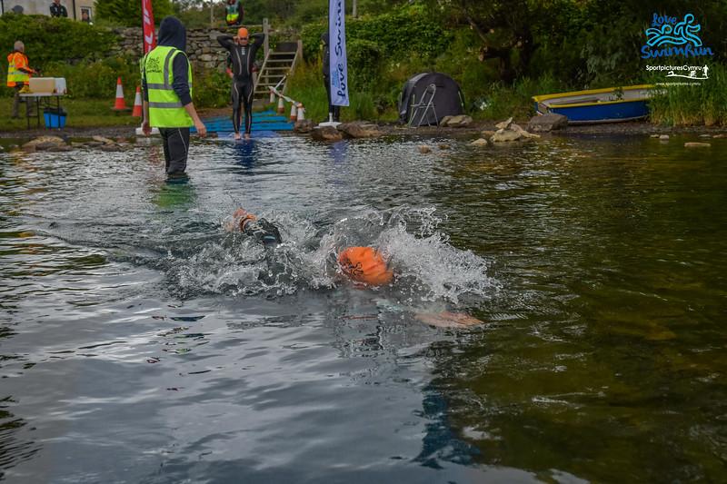 Great Welsh Swim - 5007- DSC_5657