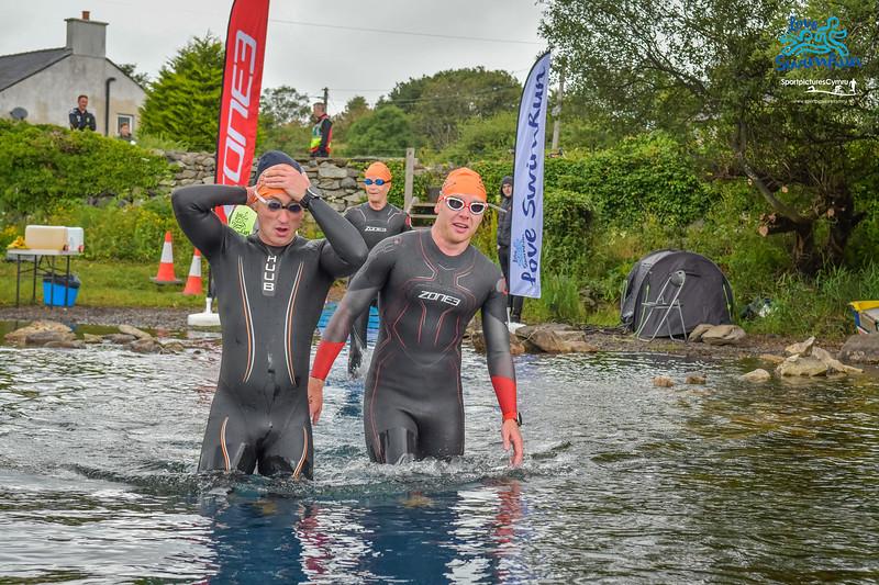 Great Welsh Swim - 5009- DSC_5659