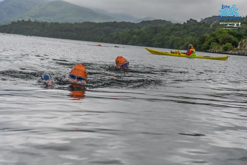 Great Welsh Swim - 5019- DSC_5669