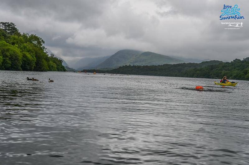 Great Welsh Swim - 5020- DSC_5670