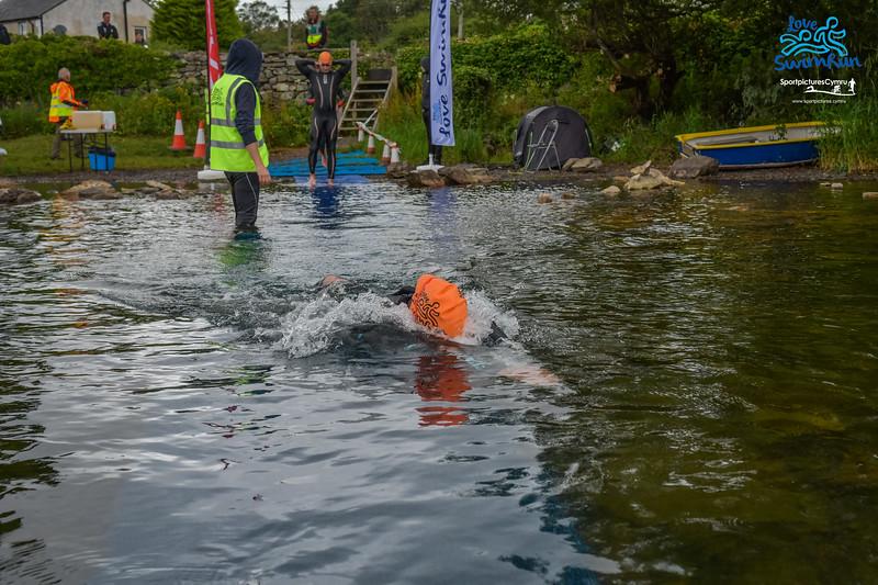 Great Welsh Swim - 5006- DSC_5656