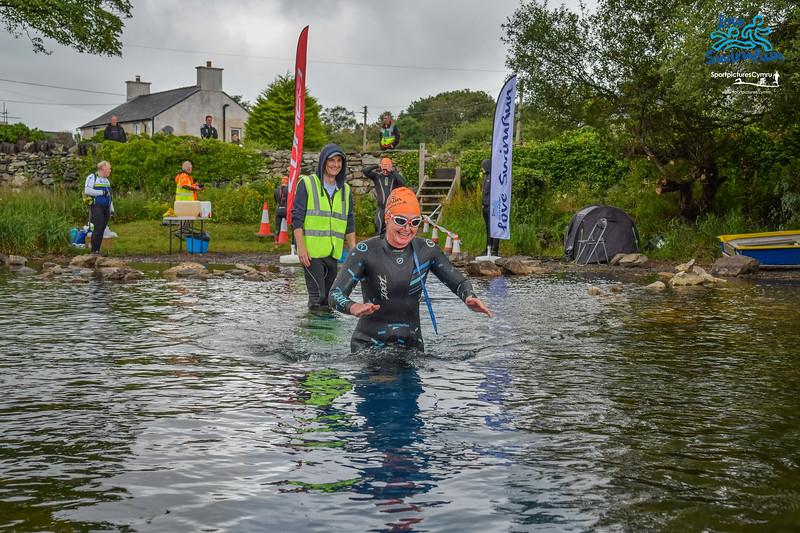 Great Welsh Swim - 5004- DSC_5654