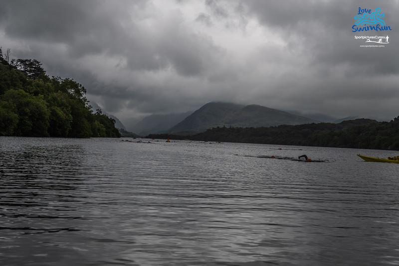Great Welsh Swim - 5015- DSC_5665
