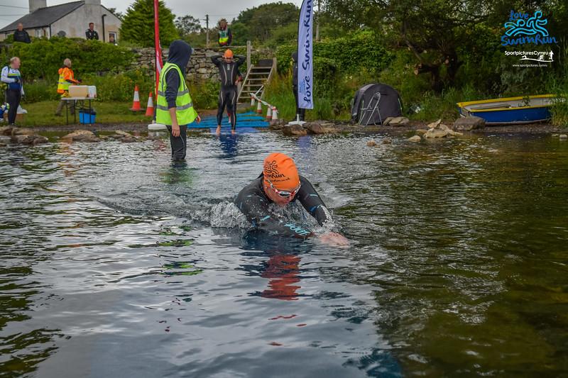 Great Welsh Swim - 5005- DSC_5655