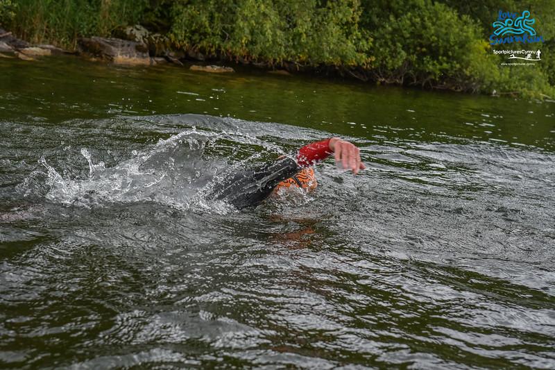 Great Welsh Swim - 5012- DSC_5662