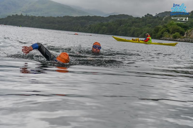 Great Welsh Swim - 5018- DSC_5668