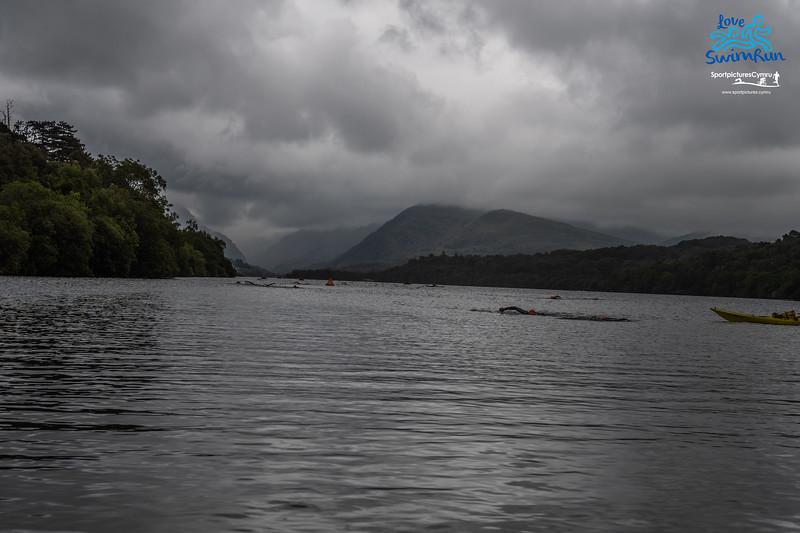Great Welsh Swim - 5013- DSC_5663