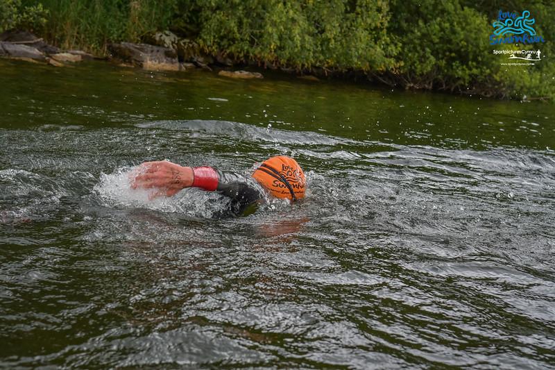 Great Welsh Swim - 5011- DSC_5661