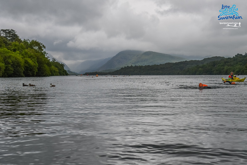 Great Welsh Swim - 5021- DSC_5671