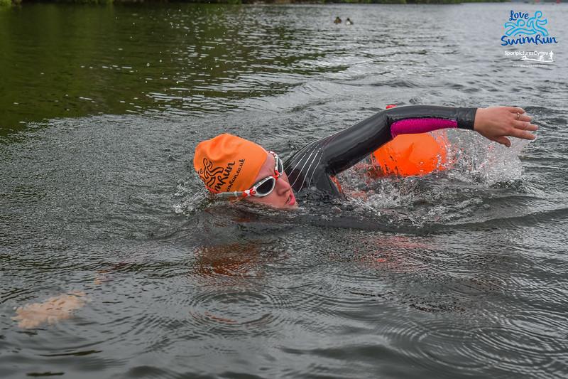 Great Welsh Swim - 5023- DSC_5673