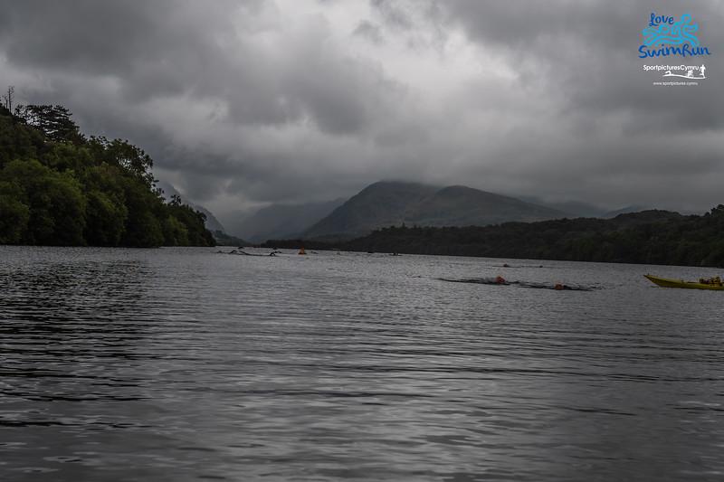 Great Welsh Swim - 5016- DSC_5666
