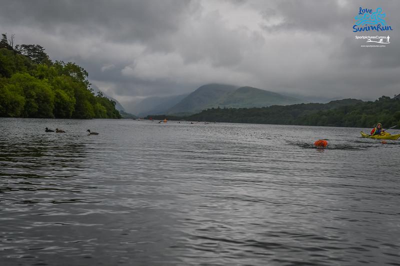 Great Welsh Swim - 5022- DSC_5672