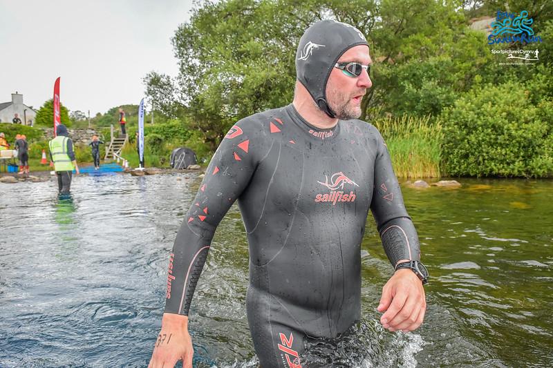 Great Welsh Swim - 5003- DSC_5653