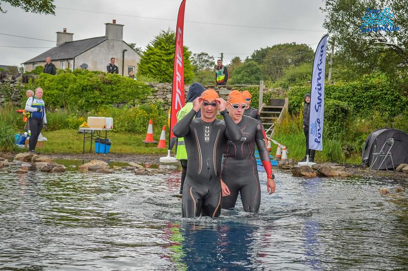 Great Welsh Swim - 5008- DSC_5658