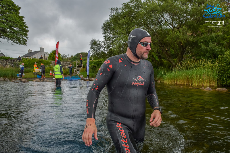 Great Welsh Swim - 5002- DSC_5652