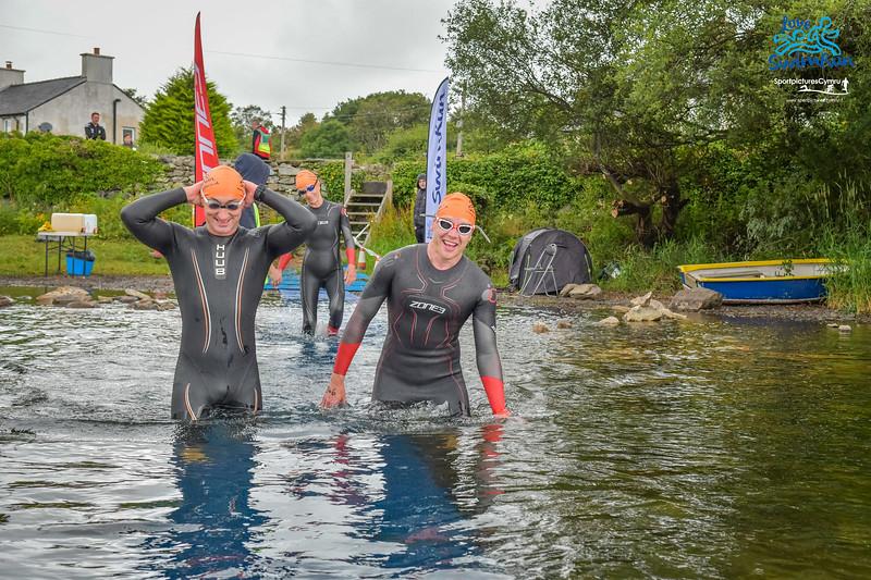 Great Welsh Swim - 5010- DSC_5660