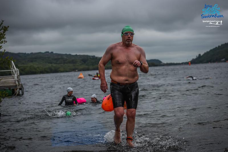Great Welsh Swim - 5003- SPC_1882
