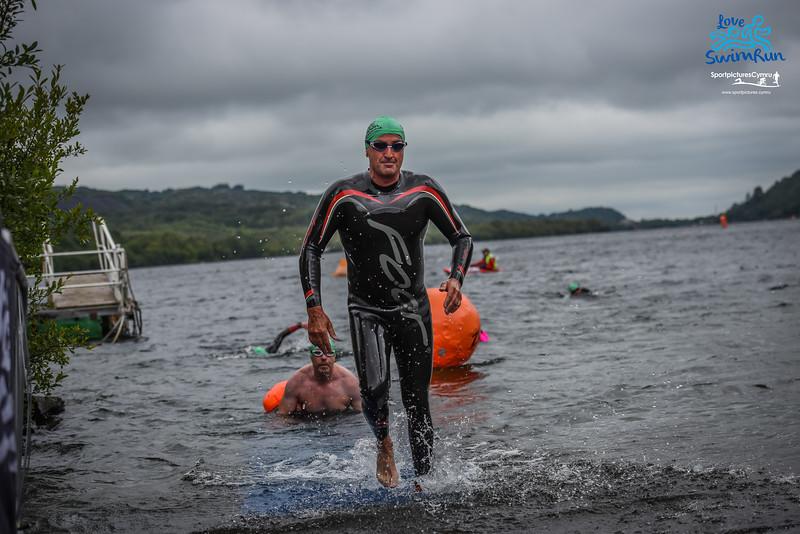 Great Welsh Swim - 5001- SPC_1880
