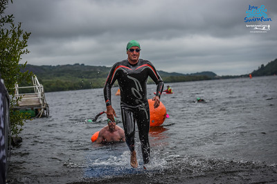 Great Welsh Swim - 5001- SPC_1880
