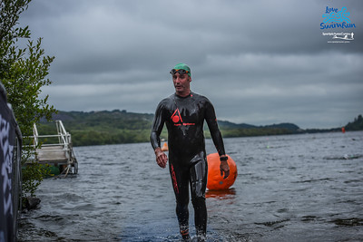 Great Welsh Swim - 5017- SPC_1910