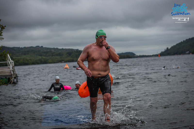 Great Welsh Swim - 5002- SPC_1881