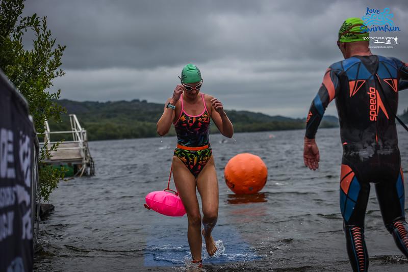 Great Welsh Swim - 5012- SPC_1905