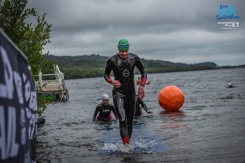 Great Welsh Swim - 5004- SPC_1883