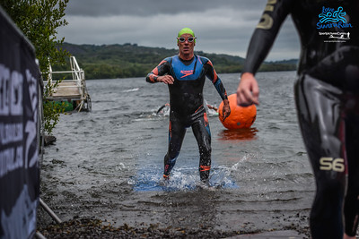 Great Welsh Swim - 5011- SPC_1904