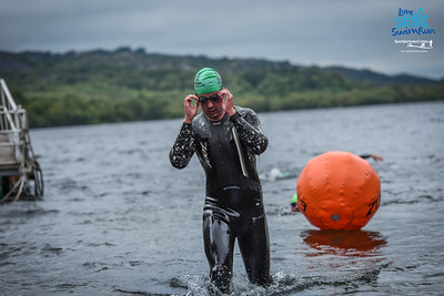 Great Welsh Swim - 5020- SPC_1914