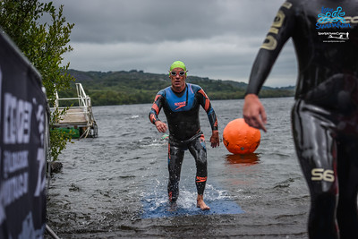 Great Welsh Swim - 5010- SPC_1903