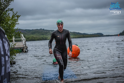 Great Welsh Swim - 5018- SPC_1912