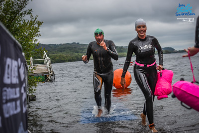 Great Welsh Swim - 5005- SPC_1886