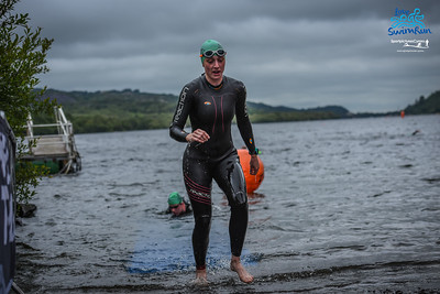 Great Welsh Swim - 5019- SPC_1913