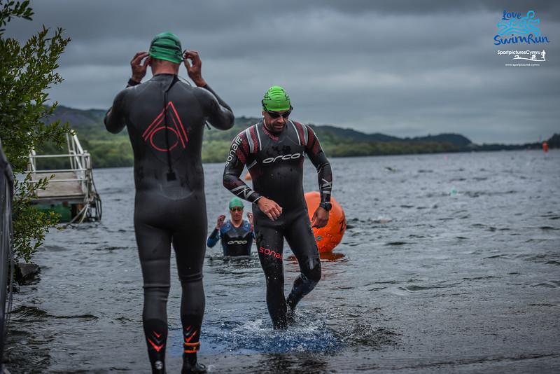 Great Welsh Swim - 5022- SPC_1916