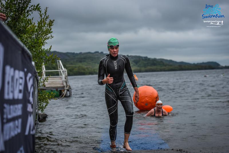 Great Welsh Swim - 5008- SPC_1899