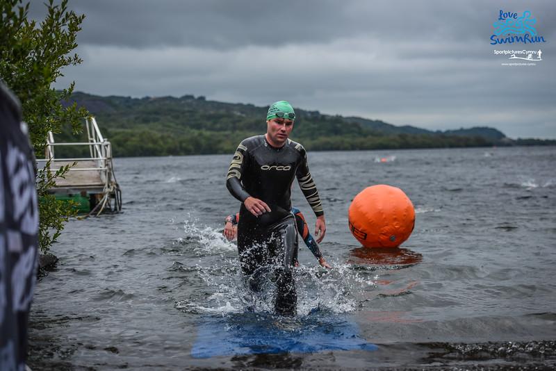 Great Welsh Swim - 5009- SPC_1902