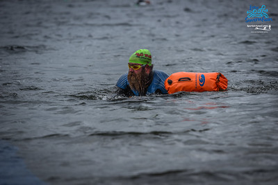 Great Welsh Swim - 5015- SPC_1908