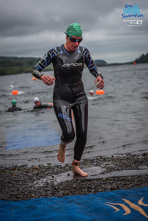 Great Welsh Swim - 5007- SPC_1896